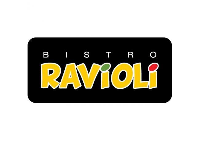 Bistro Ravioli