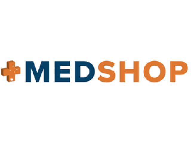 Medshop Philippines
