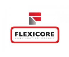 Flexicore Construction Services