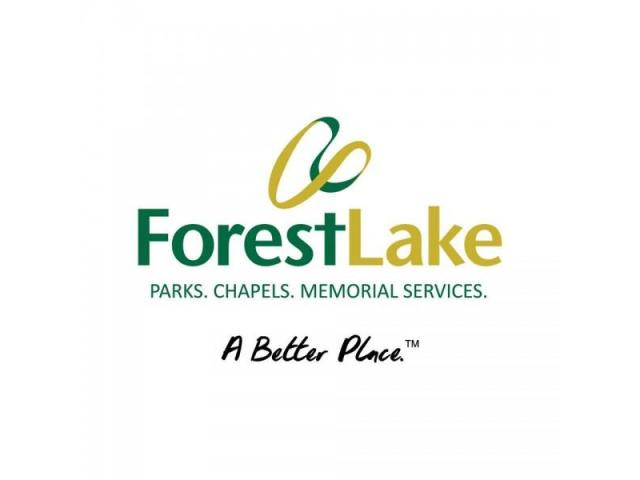 Forest Lake Memorial Park