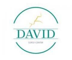 David Surgi-Center