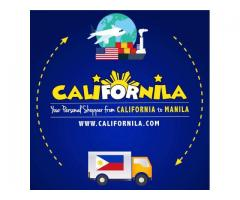 Californila.com