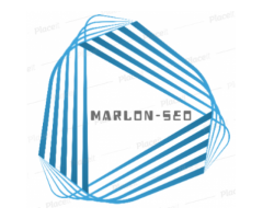 Marlon SEO Services