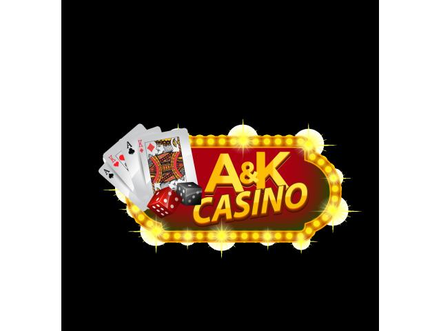 A&K Casino