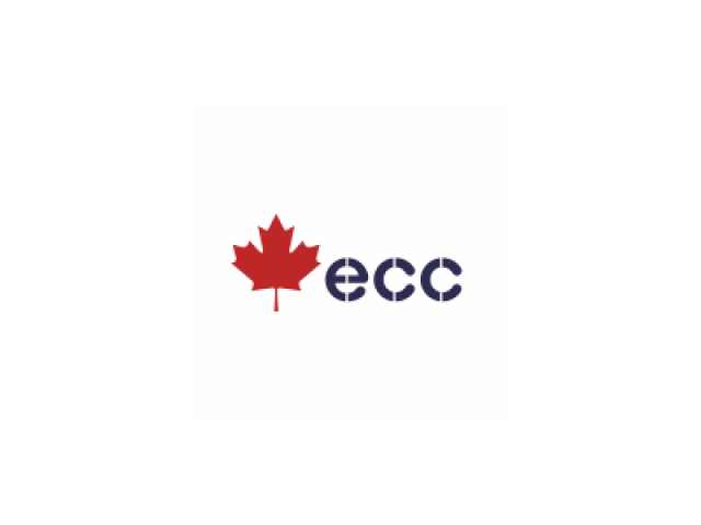 Education Consultants Canada