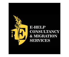 EHelp Consultancy & Migration Services