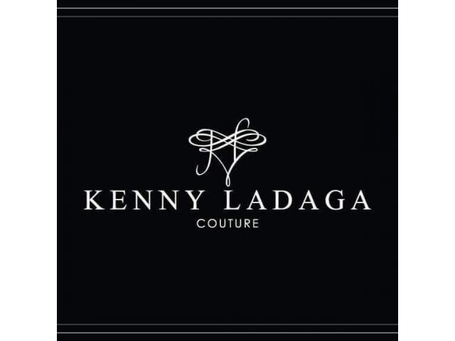 Kenny Ladaga Couture