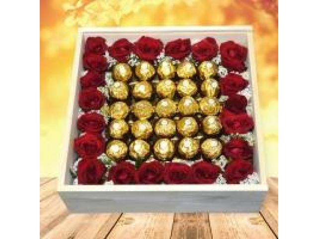 Regalo Manila Flower Delivery and Online Gift Shop in the Philippines