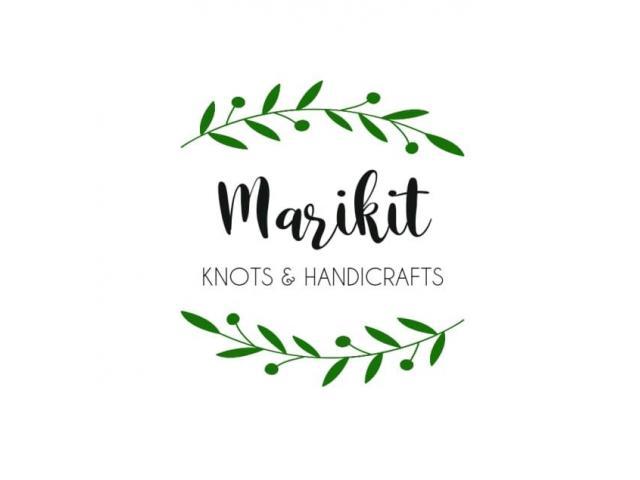 Marikit Knots and Handicrafts