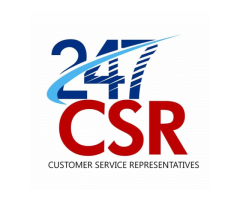 247 CSR