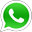 Send Message via WhatsApp